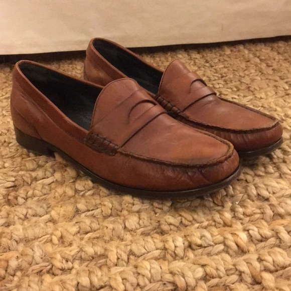 4aee5fb8e219 Cole Haan Shoes - Cole Haan Women s Pinch Grand Penny Loafer